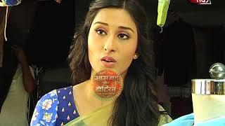 Piya Albela: SHOCKING! Pooja's Brother Sentenced Hang Till Death!