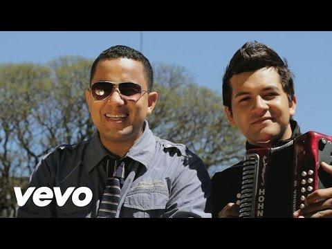 Felipe Peláez & Manuel Julián - Tu Hombre Soy Yo