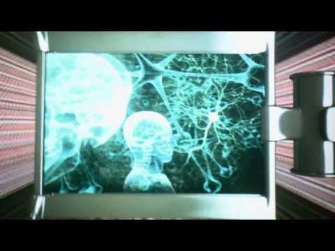 Tecnópolis 2013. Nuevo pabellón de Neurociencias