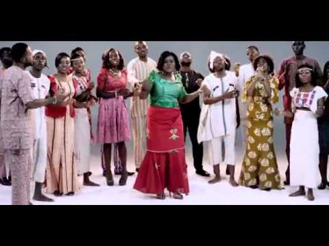 This Land; Onyeka Owenu video