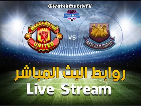 Liverpool vs Sunderland Live EPL Stream HD | Manchester City vs Burnley Live EPL Streaming 1/2/2017
