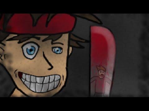 CARNAZA!! -c Alexby11 Vegetta777 y Willyrex ( The Murder ) #...