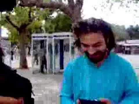 Cenk Taner Kadıköy