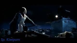 Titanic Movie - Deleted scenes Part 7/7