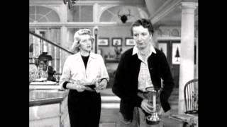 White Christmas A Look Back With Rosemary Clooney 1