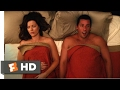 Click (2006)   Speedy Sex Scene (2/10) | Movieclips