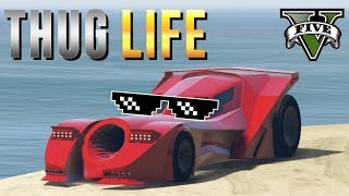 GTA 5 Thug Life Funny Videos Compilation #35 (GTA 5 WINS & FAILS Funny Moments)