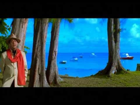 Sukhwinder Singh - Pyaar Hota Hai - Full Song Video