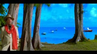 Pyaar Hota Hai Sukhwinder Singh Hd Song Audio