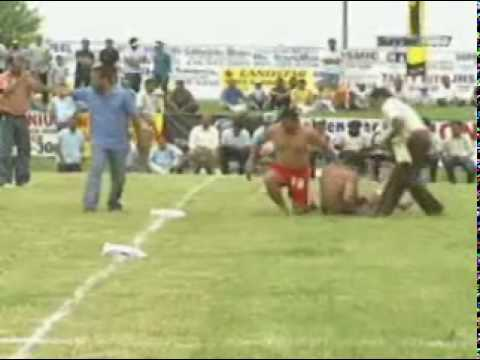 Kabaddi Match In Canada (gopi Dhurkot,sandeep Lalian,dulla Surkhpuria,sony,keepa,vally..........) video