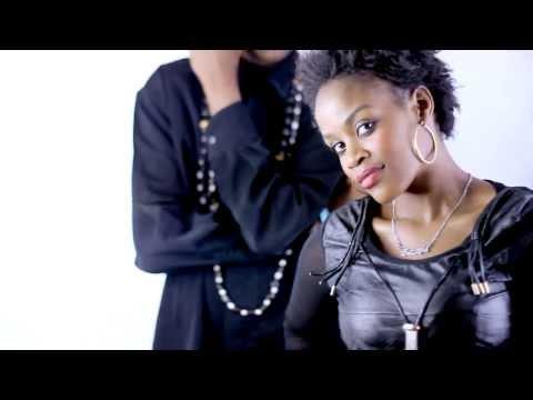 Show Me - Tu-K Ft. Flex Ville (Offcial Video HD) | Zambian Music 2014