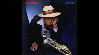 Freddie Hubbard - Super Blue (Full Album) 1978