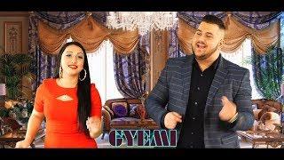 Gyémi - #HABIBI  - Official ZGStudio video