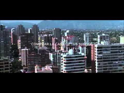 15 AÑOS Y UN DÍA Trailer