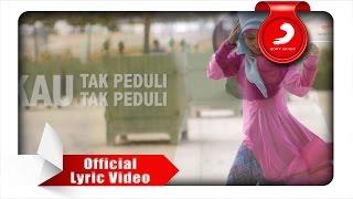 Download Lagu FATIN - Jangan Kau Bohong (Lyrics Video) Gratis STAFABAND