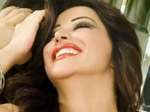 Jumana Murad Music Videos