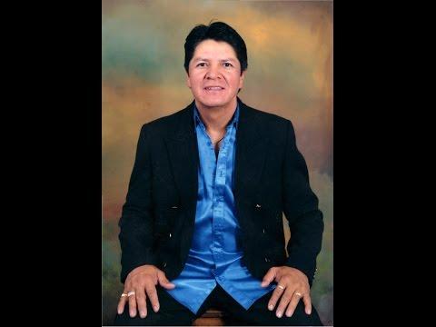 Presentación en Radio Cristal del Ecuador