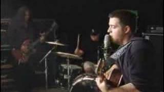 Watch Lee Dewyze Predicament video