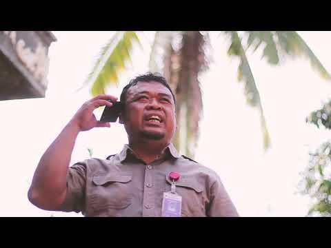 Video Dokumenter Profil Aris Wahyu Susanto
