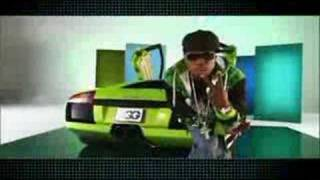 download lagu I Run New York - 50 Cent Ft. Tony gratis