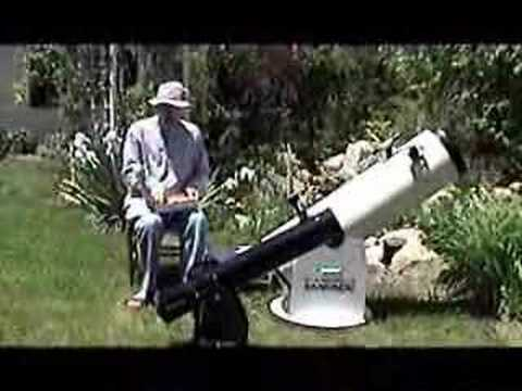 Amateur Astronomy For Beginners: Solar Safety