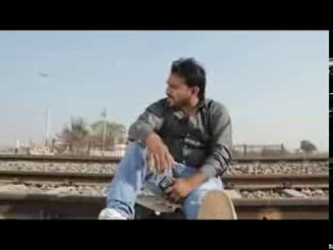 New brand song Pehla Pehla Pyar full song HD Presented by: Navdeep...