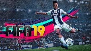 FIFA 19 ● BEST GOALS COMPILATION #3
