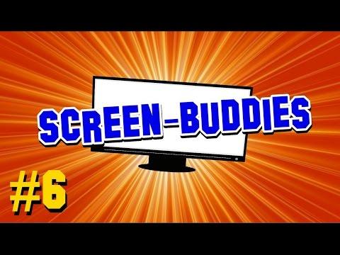 Screen-Buddies (Folge 6)
