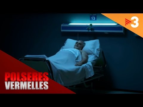 Polseres vermelles - captol 18