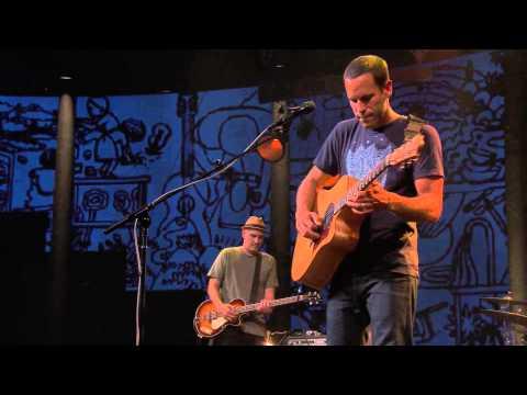 Jack Johnson - Live at iTunes Festival 2013 (Full Concert) [Full HD 10...