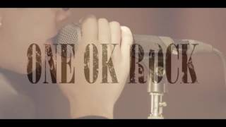 ONE OK ROCK - Bombs Away [Acoustic]