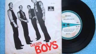 Golden Boys - Se Você Quiser Mas Sem Bronquear