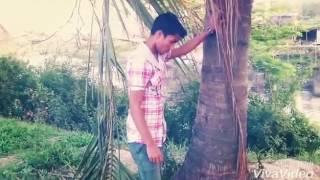 Download bangla new song 2016 তুইজে জানে জিগার 3Gp Mp4