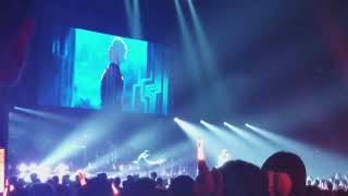 Aimer - Brave Shine (Japan Super Live 2018)