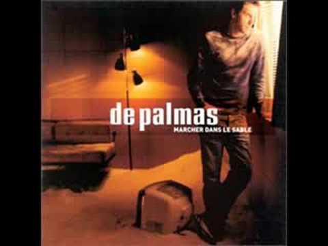 Gerald De Palmas - Le Gouffre