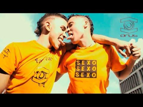 Les Falta Sexo By Orus  Post Punk  New Wave adolecent Sex sex adult Sex pornography porno video