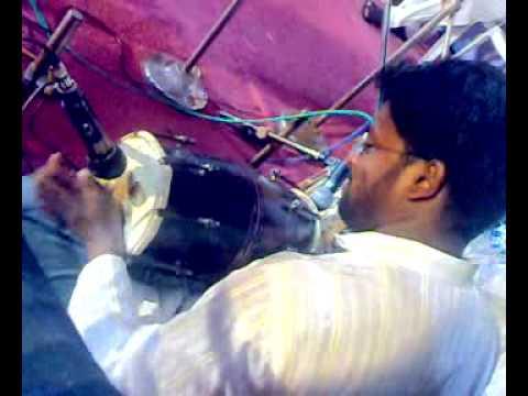Raraju vasthunnado - M.Ravi Kumar