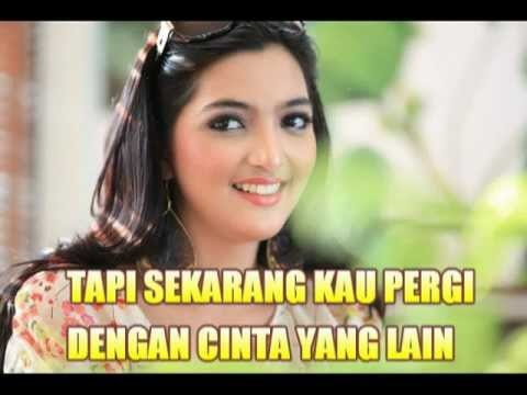 ASHANTY ~ KESAKITANKU | with lyrics