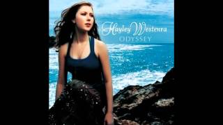 Watch Hayley Westenra Dellamore Non Si Sa video