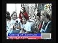 #ArchivoSomosChascomús: Casting Película, J.Ferreti Y O.Castro, Mono Mascota, La Nave Internet, IDC