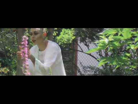 Nina Sky – Stoners (Feat. Smoke DZA) (Official Video)