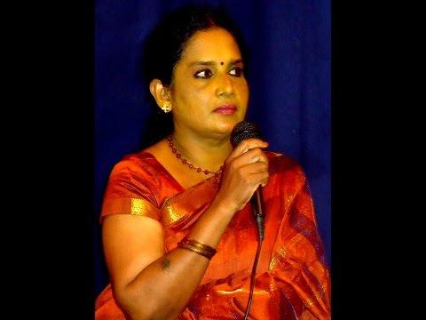 Chandi Jaisa Rang Hai Tera tribute Ghazal 15.06.2014 video
