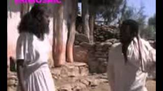 Eritrean Movie Teedlti tsyon Part 1