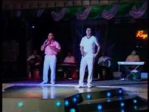 Elsen Xezer-Aqsin Fateh-Yenede Yagis yagir