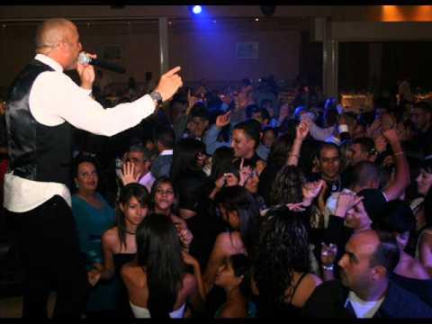 زهير فرنسيس - قومي تنرقص يا صبية حفلة 2011