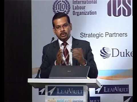 Mr. Binoj Vasu, Group Exec.VP & CLO, YES BANK