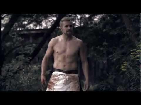 TV jaja - Zobacz horror kanadyjskiej produkcji, którego akcja toczy się w małej polskiej wsi!
