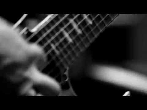 G4 Experience 2015 Joe Satriani tosin Abasi guthrie Govan mike Keneally Interview - Part 2 video