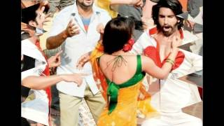 Gunday - gunday hindi movie trailer