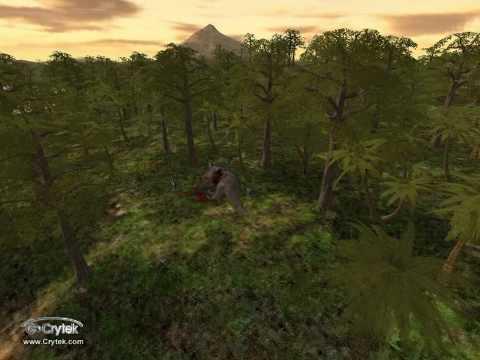 X Isle Dinosaur Island Music Videos